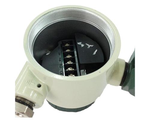 安誉A715/UVIR2红外紫外复合火焰探测器