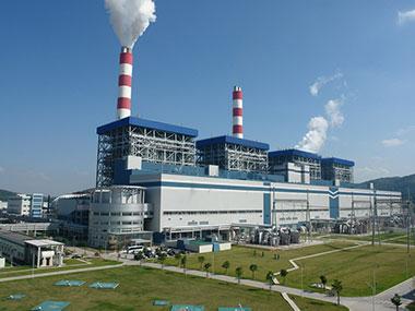 华能国际电力股份有限公