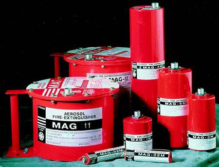 Pyrogen公司的产品图片和现场事故的图片也基本吻合